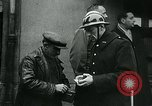 Image of Strikes Paris France, 1947, second 7 stock footage video 65675040649