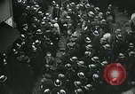 Image of Strikes Paris France, 1947, second 8 stock footage video 65675040649