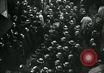Image of Strikes Paris France, 1947, second 11 stock footage video 65675040649
