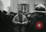 Image of Strikes Paris France, 1947, second 12 stock footage video 65675040649