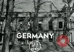 Image of Universities Germany, 1947, second 5 stock footage video 65675040651