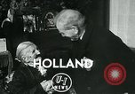 Image of Opoe Herfst Holland Netherlands, 1947, second 2 stock footage video 65675040654