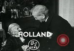 Image of Opoe Herfst Holland Netherlands, 1947, second 3 stock footage video 65675040654