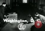 Image of Feller Washington DC USA, 1947, second 3 stock footage video 65675040656