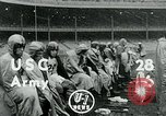 Image of Football match New York City USA, 1951, second 2 stock footage video 65675040662