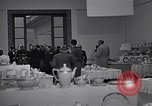 Image of General Eisenhower Munich Germany, 1946, second 5 stock footage video 65675040666