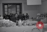 Image of General Eisenhower Munich Germany, 1946, second 7 stock footage video 65675040666