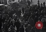 Image of German people Munich Germany, 1956, second 9 stock footage video 65675040668