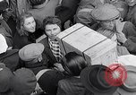 Image of German people Munich Germany, 1945, second 9 stock footage video 65675040674