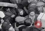 Image of German people Munich Germany, 1945, second 12 stock footage video 65675040674