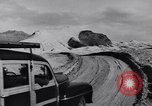 Image of Edward Weston California United States USA, 1948, second 3 stock footage video 65675040685