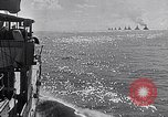 Image of U.S. Navy Fleet in exercises and war games Pacific Ocean, 1925, second 2 stock footage video 65675040704