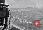 Image of U.S. Navy Fleet in exercises and war games Pacific Ocean, 1925, second 3 stock footage video 65675040704