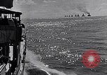 Image of U.S. Navy Fleet in exercises and war games Pacific Ocean, 1925, second 5 stock footage video 65675040704