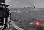 Image of U.S. Navy Fleet in exercises and war games Pacific Ocean, 1925, second 8 stock footage video 65675040704