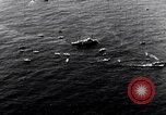 Image of Squalus Atlantic Ocean, 1939, second 10 stock footage video 65675040707
