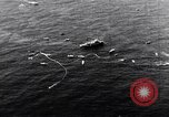 Image of Squalus Atlantic Ocean, 1939, second 12 stock footage video 65675040707
