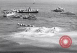Image of USS Squalus Atlantic Ocean, 1939, second 1 stock footage video 65675040708