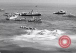 Image of USS Squalus Atlantic Ocean, 1939, second 2 stock footage video 65675040708