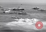 Image of USS Squalus Atlantic Ocean, 1939, second 3 stock footage video 65675040708