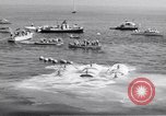 Image of USS Squalus Atlantic Ocean, 1939, second 4 stock footage video 65675040708