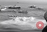 Image of USS Squalus Atlantic Ocean, 1939, second 5 stock footage video 65675040708