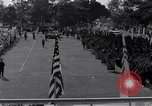 Image of Lyndon Johnson Saigon Vietnam, 1961, second 1 stock footage video 65675040713