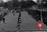 Image of Lyndon Johnson Saigon Vietnam, 1961, second 3 stock footage video 65675040713