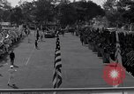 Image of Lyndon Johnson Saigon Vietnam, 1961, second 4 stock footage video 65675040713