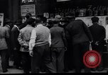 Image of Depositors Berlin Germany, 1931, second 11 stock footage video 65675040721