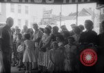 Image of President Eisenhower Gettysburg Pennsylvania USA, 1959, second 11 stock footage video 65675040724