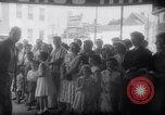 Image of President Eisenhower Gettysburg Pennsylvania USA, 1959, second 12 stock footage video 65675040724