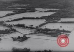 Image of Impact of flood Formosa Taiwan, 1959, second 9 stock footage video 65675040725