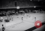 Image of Gymnasts United States USA, 1959, second 7 stock footage video 65675040727