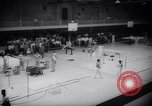 Image of Gymnasts United States USA, 1959, second 8 stock footage video 65675040727