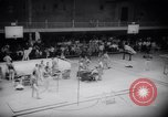 Image of Gymnasts United States USA, 1959, second 11 stock footage video 65675040727