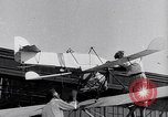 Image of Cabin Parachute Washington DC USA, 1931, second 12 stock footage video 65675040735