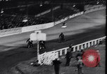 Image of Ray Tauser Paris France, 1931, second 12 stock footage video 65675040739