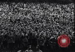 Image of Nazi boy salutes Hitler Bad Harzburg Germany, 1931, second 11 stock footage video 65675040742