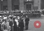 Image of Al Capone Chicago Illinois USA, 1931, second 11 stock footage video 65675040743