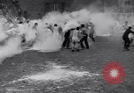Image of Annual battle Brooklyn New York City USA, 1932, second 11 stock footage video 65675040753