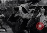 Image of Liberation of Rome Italy, 1944, second 2 stock footage video 65675040757