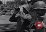 Image of Liberation of Rome Italy, 1944, second 3 stock footage video 65675040757