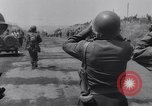 Image of Liberation of Rome Italy, 1944, second 7 stock footage video 65675040757