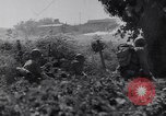 Image of Liberation of Rome Italy, 1944, second 5 stock footage video 65675040759