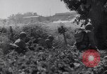 Image of Liberation of Rome Italy, 1944, second 6 stock footage video 65675040759