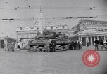Image of Liberation of Rome Italy, 1944, second 2 stock footage video 65675040761