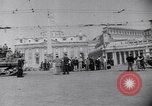 Image of Liberation of Rome Italy, 1944, second 6 stock footage video 65675040761