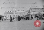 Image of Liberation of Rome Italy, 1944, second 7 stock footage video 65675040761