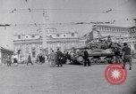 Image of Liberation of Rome Italy, 1944, second 10 stock footage video 65675040761